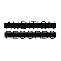 audition records